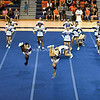AW Conference 14 Cheer Championship - Tuscaora-18
