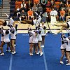AW Conference 14 Cheer Championship - Tuscaora-17