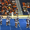 AW Conference 14 Cheer Championship - Tuscaora-14