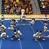AW Conference 14 Cheer Championship - Tuscaora-7