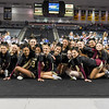 AW Cheer 2015 VHSL 5A State Championship - Broad Run -5