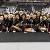 AW Cheer 2015 VHSL 5A State Championship - Broad Run -4