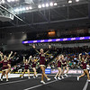 AW Cheer 2015 VHSL 5A State Championship - Broad Run -8