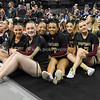 AW Cheer 2016 VHSL 5A State Championship - Broad Run-1
