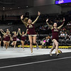 AW Cheer 2015 VHSL 5A State Championship - Broad Run -6