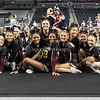 AW Cheer 2015 VHSL 5A State Championship - Broad Run -3