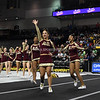 AW Cheer 2016 VHSL 5A State Championship - Broad Run-9