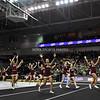 AW Cheer 2015 VHSL 5A State Championship - Broad Run -7