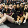 AW Cheer 2015 VHSL 5A State Championship - Broad Run -2
