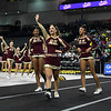 AW Cheer 2016 VHSL 5A State Championship - Broad Run-10