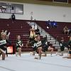 AW Loudoun County Cheer Championships Loudoun Valley-4