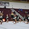 AW Loudoun County Cheer Championships Loudoun Valley-5
