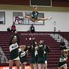 AW Loudoun County Cheer Championships Loudoun Valley-2