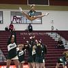 AW Loudoun County Cheer Championships Loudoun Valley-3