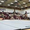 AW Loudoun County Cheer Championships Loudoun Valley-11