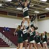 AW Loudoun County Cheer Championships Loudoun Valley-12