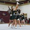 AW Loudoun County Cheer Championships Loudoun Valley-15