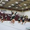 AW Loudoun County Cheer Championships Loudoun Valley-19
