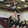 AW Loudoun County Cheer Championships Loudoun Valley-13