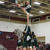 AW Loudoun County Cheer Championships Loudoun Valley-17
