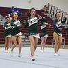 AW Loudoun County Cheer Championships Loudoun Valley-6