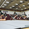 AW Loudoun County Cheer Championships Loudoun Valley-7