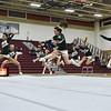 AW Loudoun County Cheer Championships Loudoun Valley-9