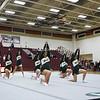 AW Loudoun County Cheer Championships Loudoun Valley-20