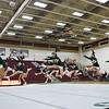 AW Loudoun County Cheer Championships Loudoun Valley-8