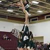 AW Loudoun County Cheer Championships Loudoun Valley-16