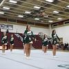 AW Loudoun County Cheer Championships Loudoun Valley-18