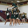 AW Loudoun County Cheer Championships Loudoun Valley-14