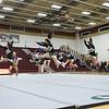 AW Loudoun County Cheer Championships Loudoun Valley-10