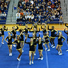 AW Cheer Freedom Conference 14 Championship-19