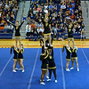 AW Cheer Freedom Conference 14 Championship-6