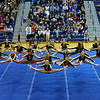 AW Cheer Freedom Conference 14 Championship-15