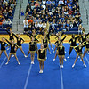 AW Cheer Freedom Conference 14 Championship-5