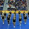 AW Cheer Freedom Conference 14 Championship-13