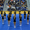 AW Cheer Freedom Conference 14 Championship-3
