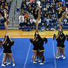 AW Cheer Freedom Conference 14 Championship-8