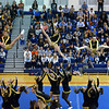 AW Cheer Freedom Conference 14 Championship-20