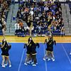 AW Cheer Freedom Conference 14 Championship-9
