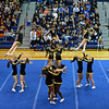 AW Cheer Freedom Conference 14 Championship-7