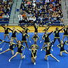 AW Cheer Freedom Conference 14 Championship-1