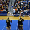 AW Cheer Freedom Conference 14 Championship-10