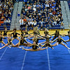 AW Cheer Freedom Conference 14 Championship-16