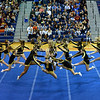 AW Cheer Freedom Conference 14 Championship-17