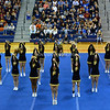 AW Cheer Freedom Conference 14 Championship-14