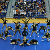 AW Cheer Freedom Conference 14 Championship-2