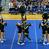 AW Cheer Freedom Conference 14 Championship-12